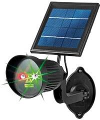 EASY MAXX EASYmaxx Solar-Laserstrahler, »TV-Werbung«