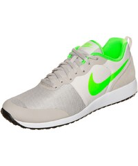Nike Sportswear Elite Shinsen Sneaker Herren