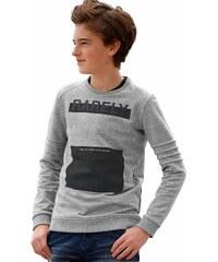 s.Oliver RED LABEL Junior Sweatshirt