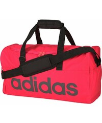 adidas Performance Sporttasche »LINEAR PERFORMANCE TEAMBAG«