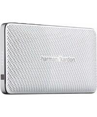 Harman/Kardon Esquire Mini Bluetooth-Lautsprecher