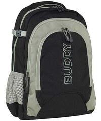 Schulrucksack, »Buddy XL«