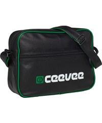ceevee® Umhängetasche, »Retro Bag«