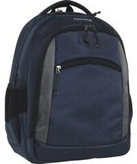 ceevee® Rucksack mit Laptopfach, »Backpack Denver«