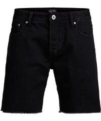 Jack & Jones 5-Taschen Shorts