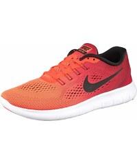 Nike Laufschuh »Free Run Wmns«
