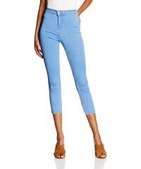 New Look Damen Jeans Disco Pimlico
