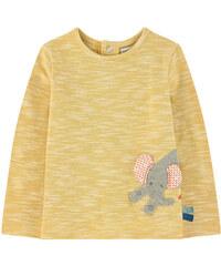 Moulin Roty T-Shirt mit Motiv Lilian