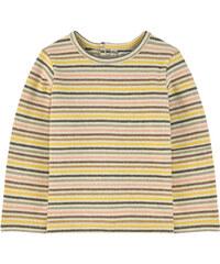 Moulin Roty Gestreiftes T-Shirt Lari