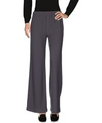 ROBBERT'S ROOST® COLLECTION PANTALONS