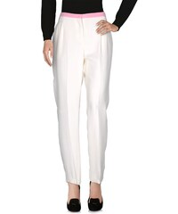 COSTUME NATIONAL LUXE PANTALONS