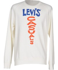 LEVI'S VINTAGE CLOTHING TOPS