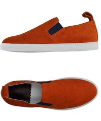 HAL CHAUSSURES