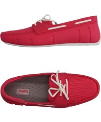 SWIMS CHAUSSURES