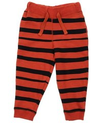 STELLA MCCARTNEY KIDS HOSEN