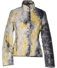 BPD BE PROUD OF THIS DRESS Jacken & Mäntel