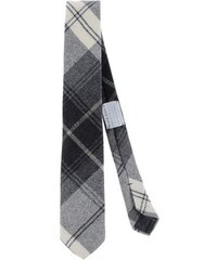 BLACK FLEECE BY BROOKS BROTHERS ACCESSOIRES