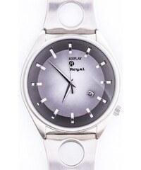 Replay Pánské hodinky RM5303DH