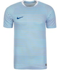 Flash GPX Top 1 Trainingsshirt Herren Nike weiß L - 48/50,M - 44/46,S - 40/42,XL - 52/54