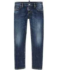 Dsquared2 Jeans Clement Skinny-Fit
