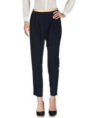 GIRL BY BAND OF OUTSIDERS PANTALONS
