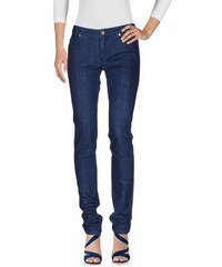 GIRL BY BAND OF OUTSIDERS DENIM