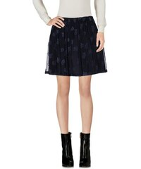 GIRL BY BAND OF OUTSIDERS RÖCKE