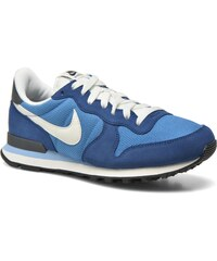 Nike Internationalist par Nike
