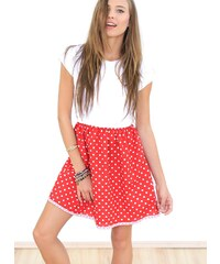 Dámské letní šaty SHOKO Annie