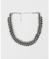 Pimkie Halskette und Perlen