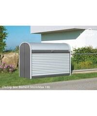 Úložný box StoreMax 190