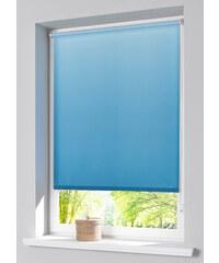 bpc living Store Dégradé, Fixation clipsable bleu maison - bonprix