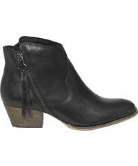 Eram boots style western noir