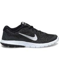 baskets Nike garçon