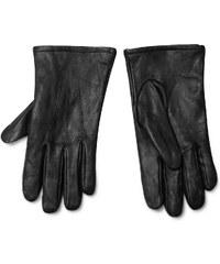 Eram gants homme