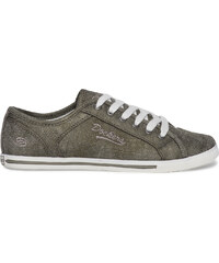 Tennis Dockers taupe