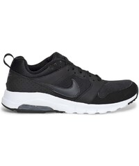 Basket Nike Air Max Motion noire