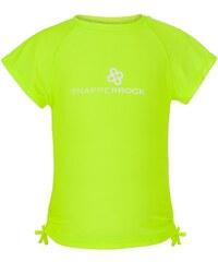 Snapperrock Surfshirt green
