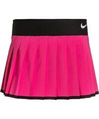 Nike Performance VICTORY Sportrock vivid pink/black/white