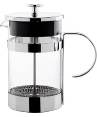 BLACK BEAUTY BLACK BEUTY French press 6 šálků