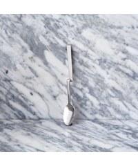 CASINO Lžička dlouhá zahnutá 17 cm