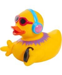 BUBBLE BABE Gumová kachnička DJ