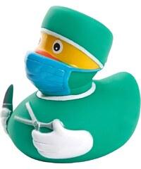 BUBBLE BABE Gumová kachnička chirurg