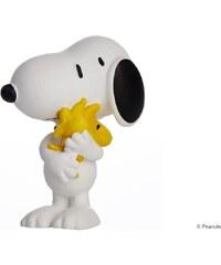 PEANUTS Hrací figurka Snoopy & Woodstock