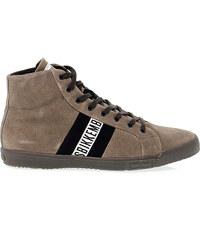 Sneakers bikkembergs 107280
