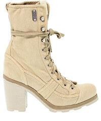 Boots oxs 1701d