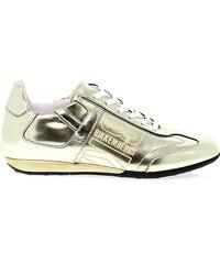 Sneakers bikkembergs 101310