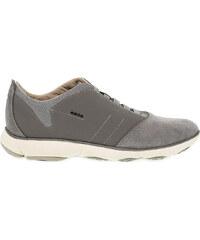 Sneakers geox u52d7b g