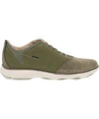 Sneakers geox u52d7b s