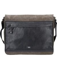 Pánská taška Daag CLOU NEXT 5 - hnědá